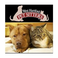 West Hartford Pet Sitters West Hartford Connecticut Logo