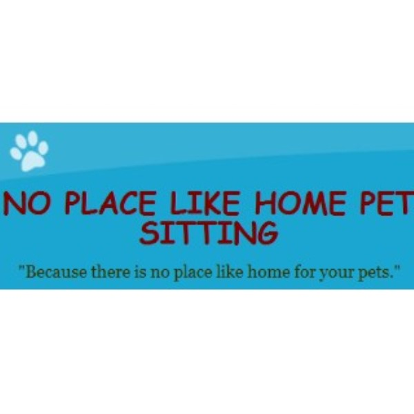 No Place Like Home Pet Sitting Peru