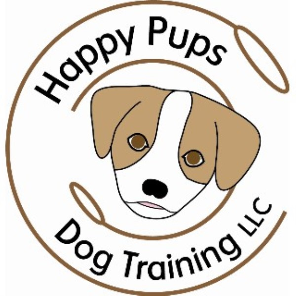 Happy Pups Dog Training LLC Saint Louis