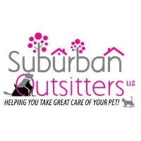 Suburban Outsitters Cherry Hill New Jersey Logo