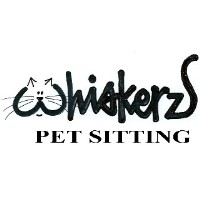 Whiskerz Pet Sitting, Llc Greer South Carolina Logo