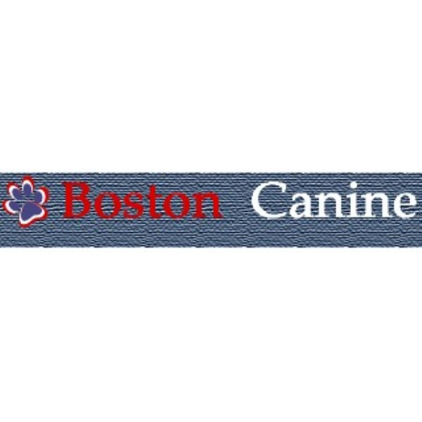 Boston Canine Inc Peabody