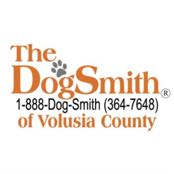 DogSmith of Volusia County Deltona