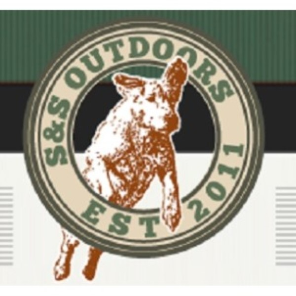 S & S Outdoors Cleveland
