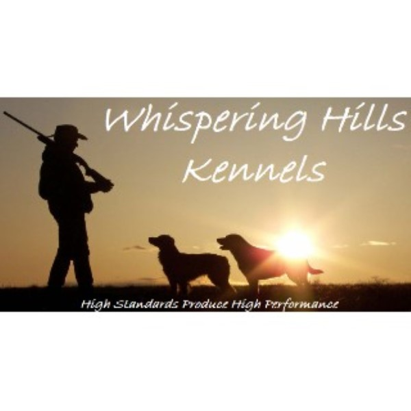 Whispering Hills Kennels Molalla