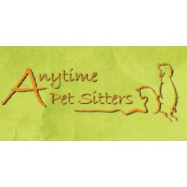 Anytime Pet Sitters, Llc Owasso