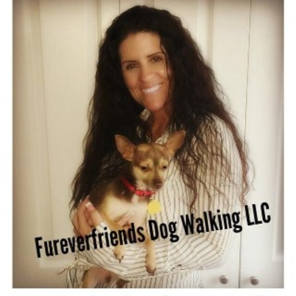 FureverFriends Dog Walking LLC Cooper City