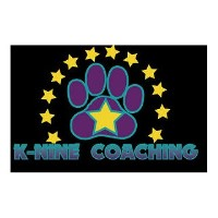 K-Nine Coaching Lafayette New Jersey Logo