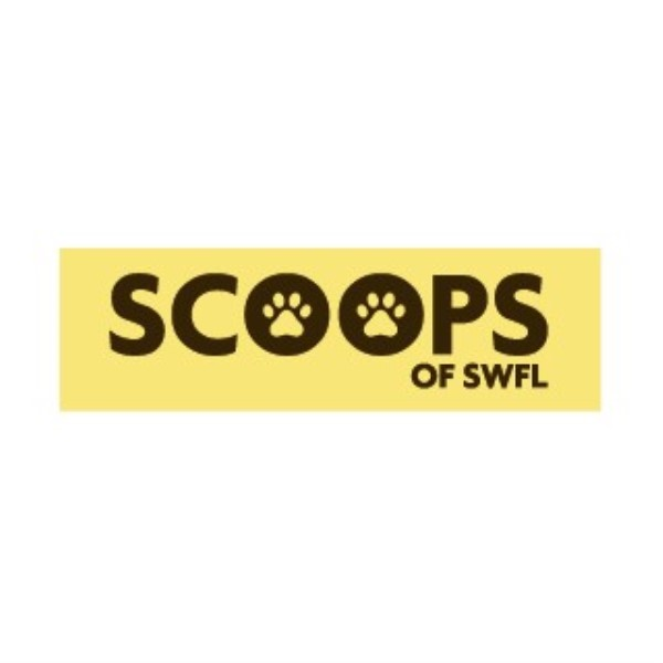 Scoops of SWFL, Inc. Cape Coral