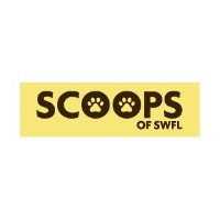 Scoops of SWFL, Inc. Cape Coral Florida Logo