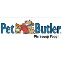 Pet Butler-Mesa Mesa Arizona Logo