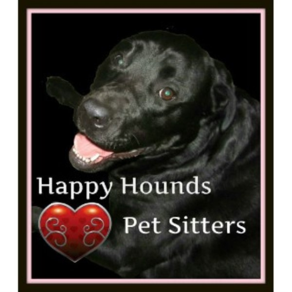 Happy Hounds Pet Sitters in Burleson, TX Burleson