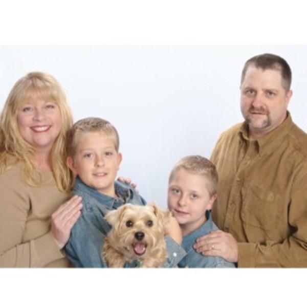 Dog Boarding Kennels In Killeen Tx