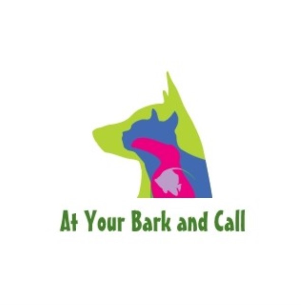 At Your Bark and Call Pet Sitting and Dog Walking St Petersburg