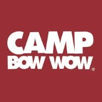Camp Bow Wow Lakeway-Spiewood Dog Boarding and Dog Daycare Spicewood Texas Logo