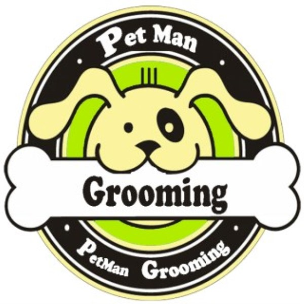 PetMan Grooming, LLC - Grooming in Virginia
