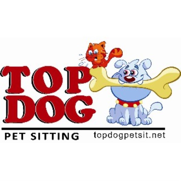 Top Dog Pet Sitting and Dog Walking Services - Pet Sitting/Dog Walking in Texas