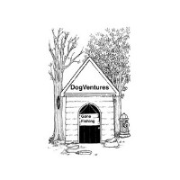 DogVentures Dog Behavior Solutions Wanaque Reserve New Jersey Logo