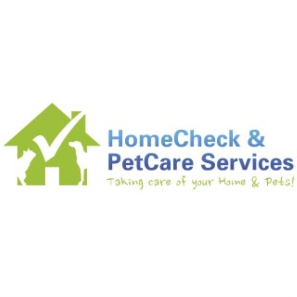 HomeCheck & PetCare Services Inc. Burlington
