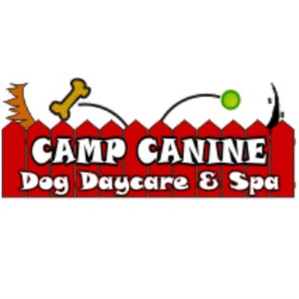 Camp Canine Inc Ashland