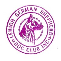 Lehigh German Shepherd Dog Club