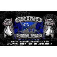 Grindhouse Bullies