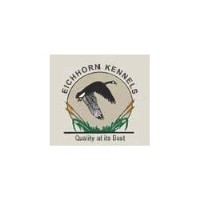 Eichhorn Kennels - Labrador Retriever Breeders