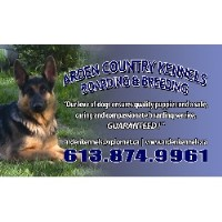 Arden Country Kennels