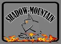 Shadow-Mountain Boxers
