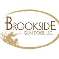 Brookside Gun Dogs, LLC